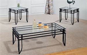 coffee tables ideas unbelievable glass coffee table sets With white glass coffee table set