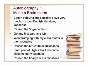 Example descriptive essay gcse | How to Write a ...