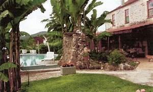 Portugal Haus Kaufen : portugal landhaus ferienhaus bei vila nova de cerveira ~ Lizthompson.info Haus und Dekorationen
