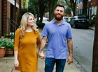 Luke and Kate on Married at First Sight: Are they still ...