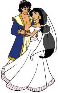 wedding dress lyrics and clip images 2 disney clip galore