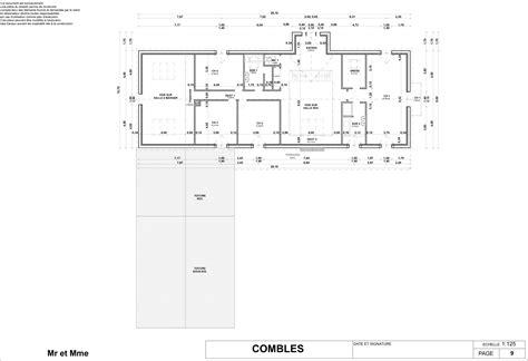 dessiner un plan de cuisine plan maison 2d gratuit en ligne ventana