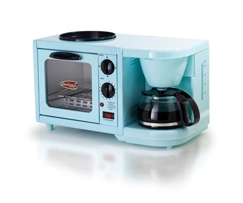 Vintage Kitchen Appliance Colors Retro Coffee Makers 7 Vintage Coffee Makers To Remind You Of The Colors Of Life Coffeesphere