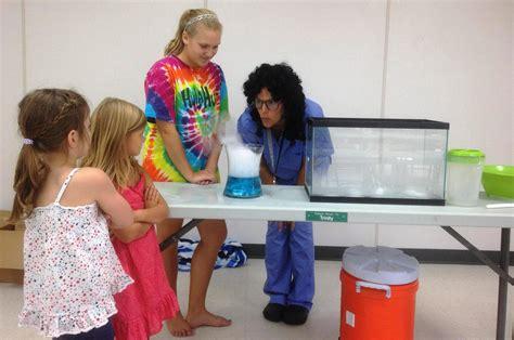 enrollment underway at ark preschool fumc rockwall blue 123   ark2