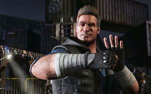 Mortal Kombat X: Johnny Cage Family Trailer Introduced in HD