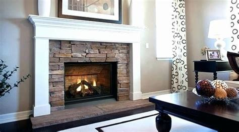 Gas Fireplaces Consumer Reports - best 25 fireplace inserts ideas on wood