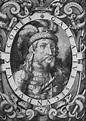 1378, Milan, Galeazzo II Visconti & Bernabo. Medieval ...