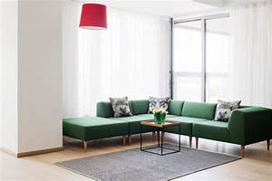 Skandinavisch Einrichten Shop : best skandinavisch wohnen wohnzimmer gallery house ~ Lizthompson.info Haus und Dekorationen