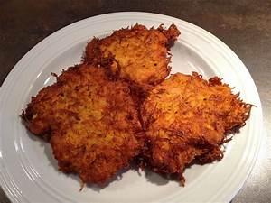Kartoffel Kürbis Puffer : k rbis kartoffel puffer herdgefl ster ~ Lizthompson.info Haus und Dekorationen