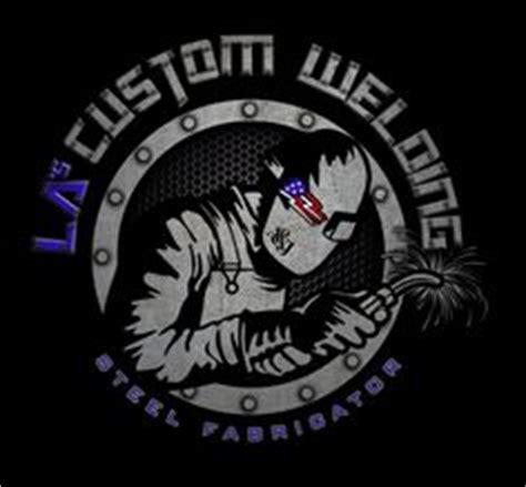 welding company logos ideas images welding logo