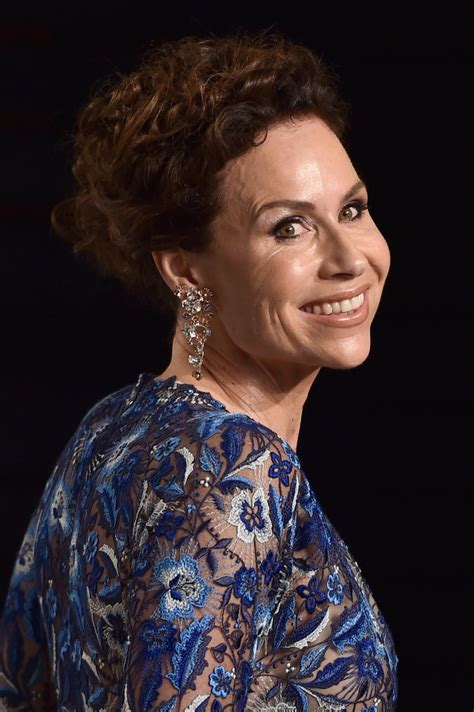 minnie driver curly updo minnie driver  stylebistro