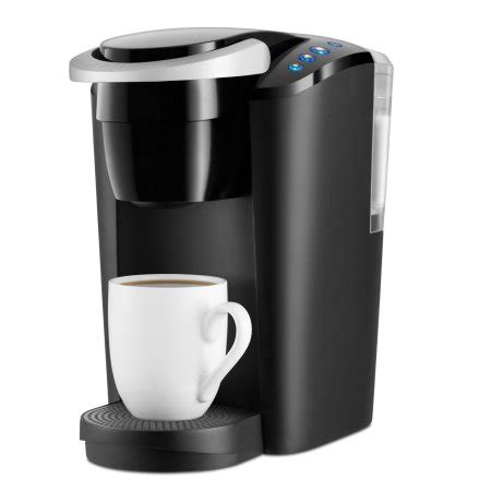 Customers who viewed this item also viewed. $49.96 (was $59) Keurig K-Compact Single Serve Coffee ...