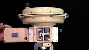 Type C Actuators