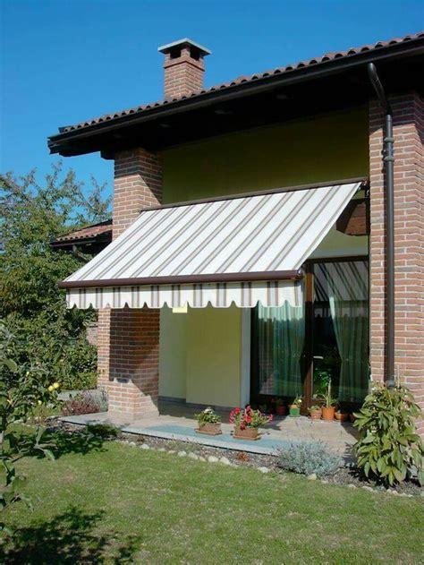 tendoni per terrazzi cheap tende e vetrate possono essere la giusta soluzione
