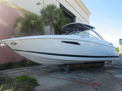 Power Boats For Sale In Florida by Used Bowrider Boats For Sale In Florida Boats