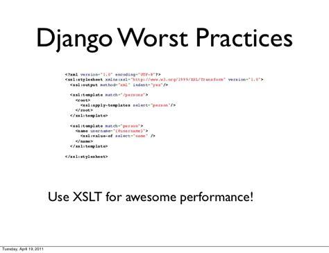 django declare variables in template django worst practices