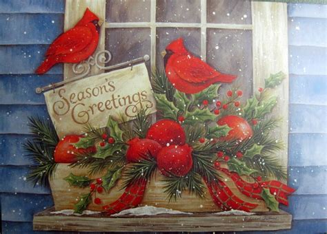 Christmas Greeting Cards  Christmas Greetings39. Storage Solutions Norco Home Instead San Mateo. Lpn To Rn Programs In Massachusetts. Bankruptcy Lawyers In Kansas City. Hot Water Heater Replacement. What Is Spinal Decompression Surgery. School For Occupational Therapist Assistant. Complex Regional Pain Syndrome Type 1. Berkshire Hathaway Annuity Calculator
