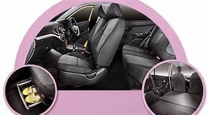 Kia Morning Picanto 1 0 2015 Review Performance Ride
