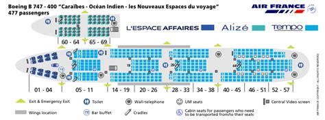 air caraibes reservation siege air airlines aircraft seatmaps airline seating
