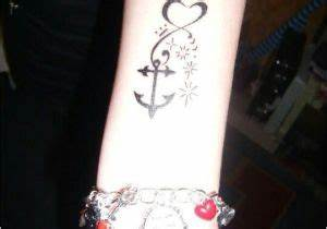Tatouage Ancre Signification : tatouage ancre marine femme signification 743 best tatoo ~ Nature-et-papiers.com Idées de Décoration