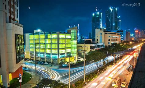 feu makati  eastern university