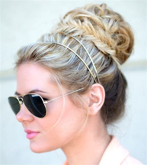 Cool Summer Hairstyles by 55 Summer Hairstyles That Will Make You Look Cool The Xerxes