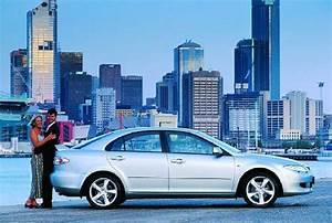 Mazda6 Elégance : fiche technique mazda mazda6 2 0 mzr cd 136 elgance pack 5 portes d 39 occasion fiche technique ~ Gottalentnigeria.com Avis de Voitures