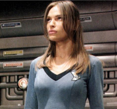 star trek enterprise tpol jolene blalock
