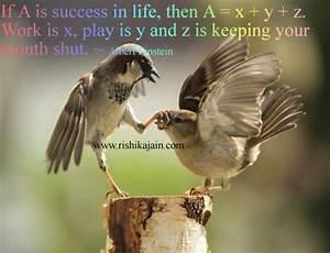 Rishika Jain Qu... Rishika Jain Trust Quotes