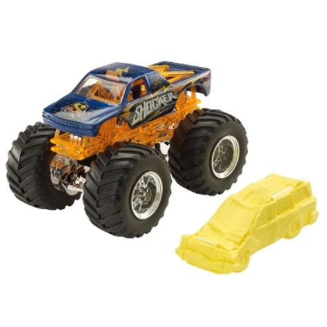 wheels monster truck videos get free rc cars get rc remote control helicopter