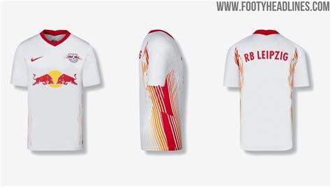 Matchs en direct de rb leipzig : Nike RB Leipzig 20-21 Heimtrikot veröffentlicht + Farben ...