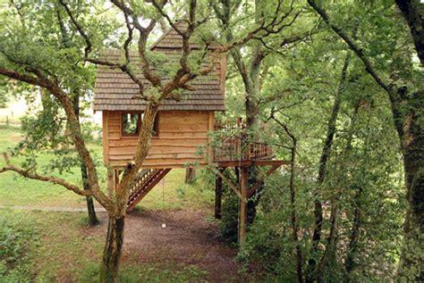 construire sa cuisine soi m麥e cuisine construire une cabane iii dans les arbres toysfab comment construire une cabane dans un arbre facilement comment construire une cabane