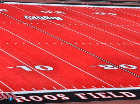 ewu rolls   red turf campusgrotto