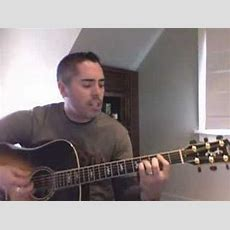 Barenaked Ladies  Another Postcard [bathroom Sessions] Youtube