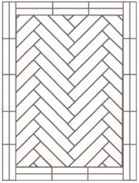 for the home on pinterest subway tiles white subway