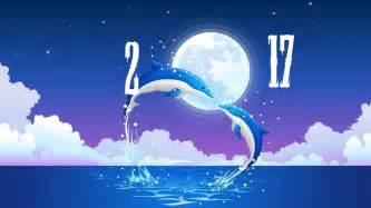 best happy new year 2017 hd wallpaper happy new year 2018