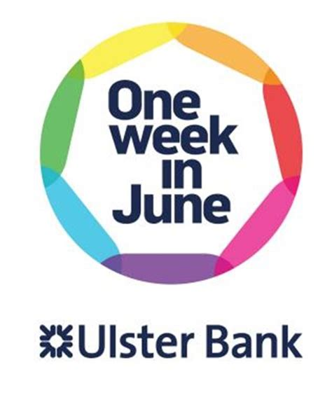 ulster bank  fundraising  cork arc cancer support house