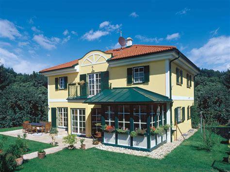 Garage Bauen Kärnten by Vario Haus Architects Quot Villa Am Sachsengang Quot