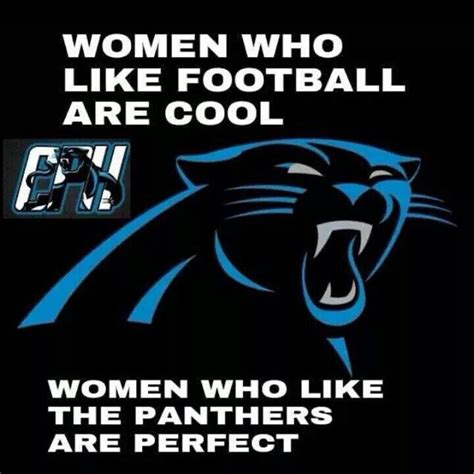 Panthers Memes - panthers women love panther men especially if they re saved by g r a c e carolina panthers