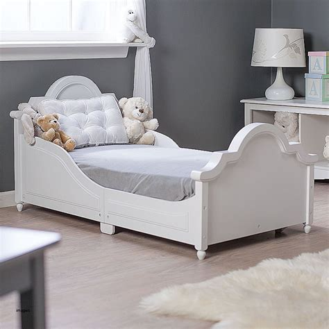 39207 inspirational bunk bed with mattress included toddler bed inspirational toddler bed with mattress