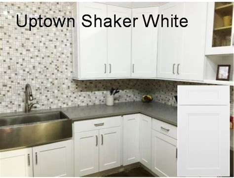 Forevermark Cabinets Uptown White by Forevermark Cabinets Uptown White Cabinets Matttroy