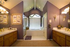 Choose Right Color For Your Bathroom  Bathware