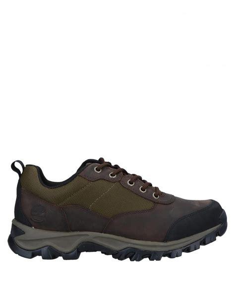 scarpe testa di moro scarpe uomo timberland sneakers testa di moro itstahiti