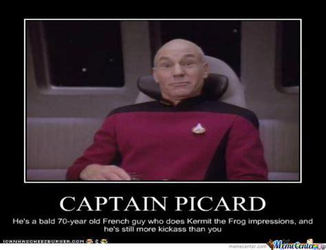 Meme Picard - piccard meme 28 images captain picard meme git er done picard quot you didn t fact check