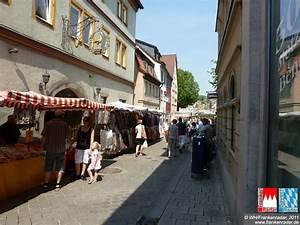 Würzburg Verkaufsoffener Sonntag : veranstaltung herbstmarkt verkaufsoffener sonntag ochsenfurt frankenradar ~ Yasmunasinghe.com Haus und Dekorationen