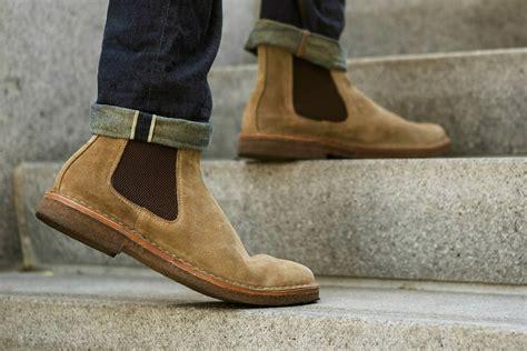 The 15 Best Men's Chelsea Boots   GearMoose
