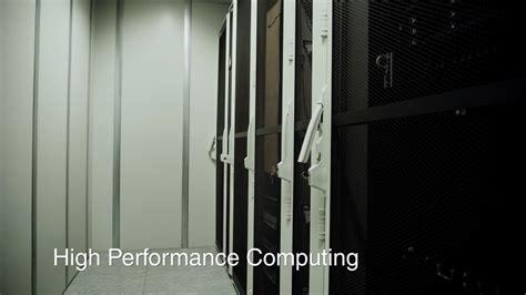 Infrastruktūra un Datu Centrs - Elektronikas un datorzinātņu institūts