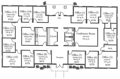 building floor plan office floor plans office floor plan template 17 best 1000