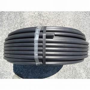 Tuyau Souple Diametre 50 : tuyau poly thyl ne pression 10 bars hortibreiz ~ Melissatoandfro.com Idées de Décoration