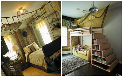 chambre ideale 11 chambres d 39 enfant à chacun style blogue dessins